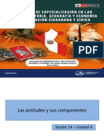 Sesión 14_Actitud_componentes