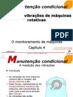 04_br_Monitoramento_de_máquinas