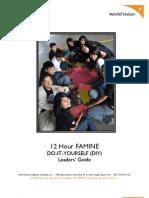 12 Hour FAMINE DIY Guide.pdf