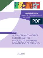 Revista - Português