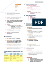 Pharmacology Opioidanalgesics
