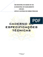 caderno_especificacoes