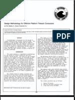 OTC-5049-MS-Paper.pdf