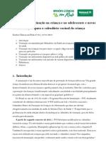 Vacinação_Estudo-Completo
