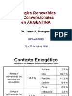 energias renovables argentina.pdf
