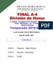 FINAL A 4 12-13 HONOR.doc