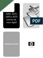 HP 2400-Manual