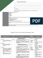 Planificación Lenguaje y Comunicación_01