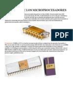 HISTORIA DE LOS MICROPROCESADORES.pdf