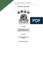 s2- calculo_ii.pdf