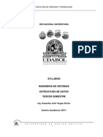 s3- estructura_de_datos.pdf