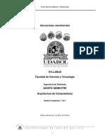 s5- arquitectura_de_computadoras.pdf