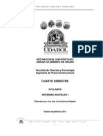 s4- sistemas_digitales.pdf