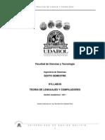 s5- teoria_y_lenguaje_de_compiladores.pdf