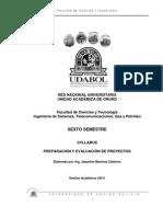 s6- preparacion_y_evaluacion_de_proyectos.pdf