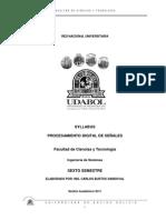 s6- procesamiento_digital_de_senales.pdf
