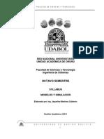 s8- modelos_y_simulacion.pdf