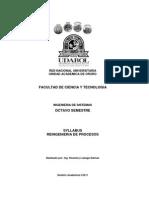 s8- reingenieria_de_procesos.pdf