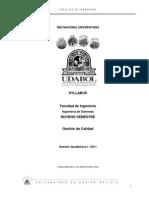 s9- gestion_de_calidad.pdf