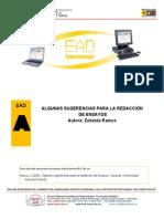 Redacción de Ensayos.pdf
