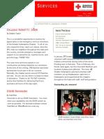 0508 Newsletter