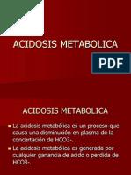 ACIDOSIS METABOLICA.ppt