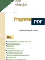 presentacion lenguaje.pptx