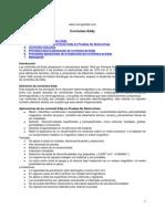 corrientes-eddy.pdf