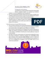 Declaración Pública Nº1.pdf
