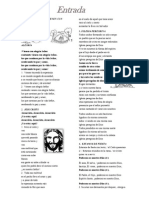 folleto de cantos LUCY.docx