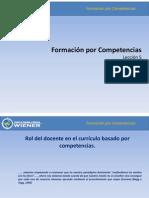Diapositiva Leccion 5 Competencias