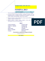 nomina_2013_2