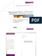 LIVRO DE METODOLOGIA.pdf