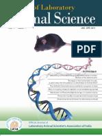 Chicken Embryo as a diabetic Animal Model
