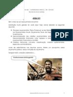 TRF1 Contab Publica AJ Igor Oliveira Aula 01