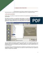 Contenido 3.3.3 -R2Z.pdf