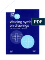 Welding Symbols on Drawings[1]