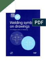 Welding Symbols on Drawings[1]