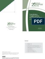 Inversiones y Megaproyectos en El Norte Del Peru - 01