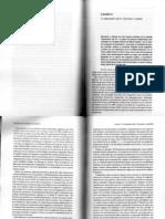 Teran, Oscar (2008) Historia de las ideas en la Argentina. 10 lecciones iniciales, 1810-1980. Bs. As. Siglo XXI Ed. Leccion 3. Sarmiento y Alberdi.pdf