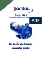 Presentacion Max