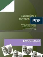 emoy_moti