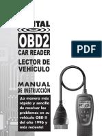 manual_3020_S