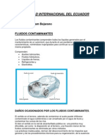 1 Fluidos contaminantes y Manejo de Repuestos.docx