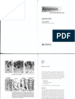 12-Apr 22 - Potten and Wilson - Apoptosis - Ch 1