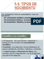 TEMA4TIPOSDECONOCIMIENTO (2)