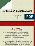anemiaembarazoppt-110928132321-phpapp02