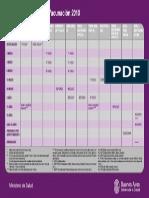 vacunacion..pdf