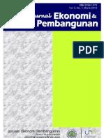 JESP-Vol.5-No.1-2013(1).pdf
