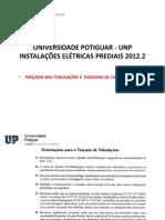 UNP - ESQUEMA DE      LIGA+ç+òES pdf